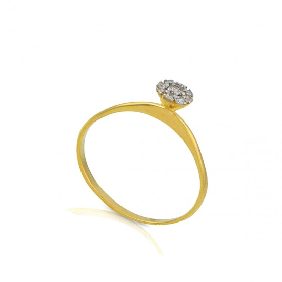 ANILLO LONELY